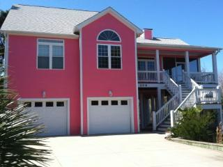 Sol e Mar - Emerald Isle vacation rentals