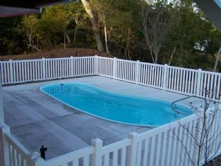 Bella Vista - Emerald Isle vacation rentals