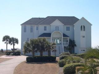 Sea Whisper - Emerald Isle vacation rentals