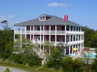 State of Mind - Emerald Isle vacation rentals