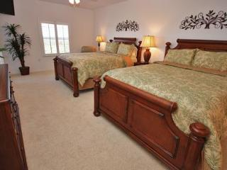 Oceanwalk 9-604, Gorgeous 3/3- TV in Every Room! - New Smyrna Beach vacation rentals