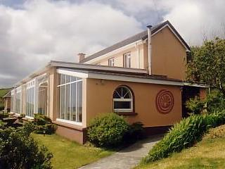 Lios Dana Lodge - Great for Large Groups! - Dingle vacation rentals