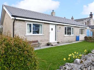 HERMOSA, garden, woodburner, farmhouse kitchen, in Horton-in-Ribblesdale, Ref 13343 - Settle vacation rentals