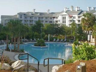 Bahia 4327 Romantic Getaway ~Sandestin Resort~FREE Golf, Fishing, Snorkeling - Sandestin vacation rentals