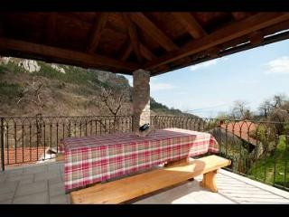 5154  H(6) - Lovran - Kvarner and Primorje vacation rentals