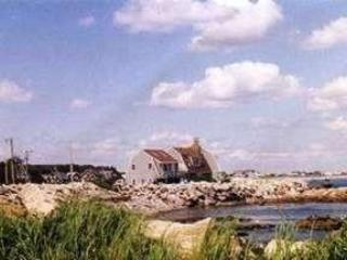 Spectacular Oceanfront Step to the Beach July open - Kennebunkport vacation rentals