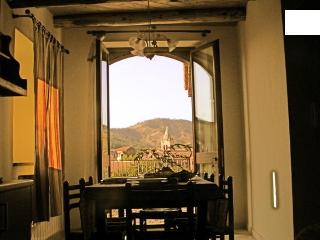 Eco Accommodation - Sicily - Mt. Etna - Sicily vacation rentals