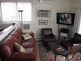 Center of Town 3 Bedroom Beachfront - Provincetown vacation rentals