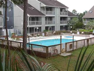 Feels Like Home - Surfside Beach vacation rentals