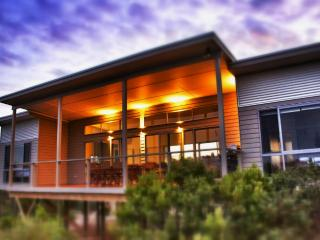 Le Soleil Holiday Accommodation - Kangaroo Island vacation rentals