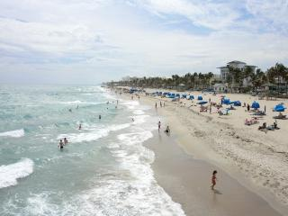 Ocean Villas of Deerfield - Deerfield Beach vacation rentals