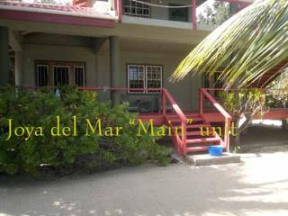 Joya del Mar Beach House - Placencia vacation rentals