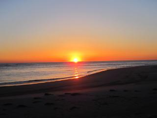 SPECIAL BOOK IN JUNE SAVE 500.00 off weekly rent - North Wildwood vacation rentals