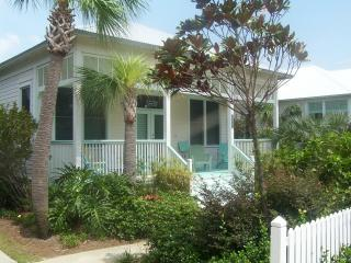 5* home 150 yd  beach 30% late summer/fall rates!! - Florida Panhandle vacation rentals