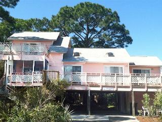 All Conched Out - Cape San Blas vacation rentals