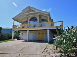 Spend Summer at the Spacious Dolphin Beach House - New Smyrna Beach vacation rentals