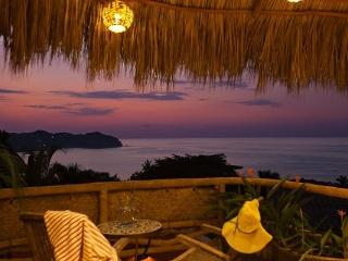 Casa Hermosa - Luxury Home (1 or 2 bedroom rental) - Sayulita vacation rentals