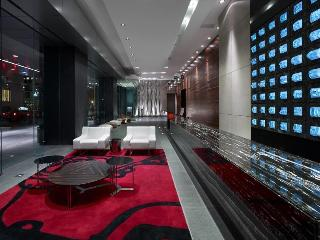 5 Star Luxury Downtown~TIFF Bell LightBox BOOK NOW - Toronto vacation rentals