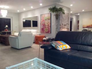 Waterfront Home in Coral Ridge Isles with Pool - Fort Lauderdale vacation rentals