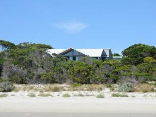 Cassini Beach House - Kangaroo Island vacation rentals