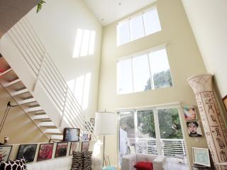 The Florida Vacation Loft - Fort Lauderdale vacation rentals