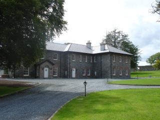 Exclusive Private House(s) and Estate for Hire - County Donegal vacation rentals