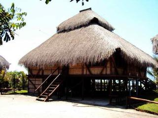 B&B Self-Catering sea view  8bed Chalet Vilankulo - Mozambique vacation rentals