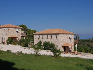 MYRTIES the stone houses - Zakynthos vacation rentals
