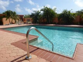 Sunrise Villa - Palm Beach vacation rentals