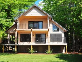 Camp Pine Cove - Mount Desert vacation rentals
