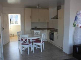 Vacation Apartment in Eutin - 592 sqft, completely equipped, children-friendly (# 2555) - Eutin vacation rentals
