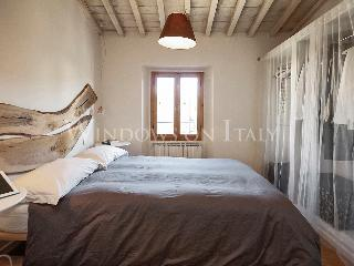 Athena - Windows on Italy - Florence vacation rentals