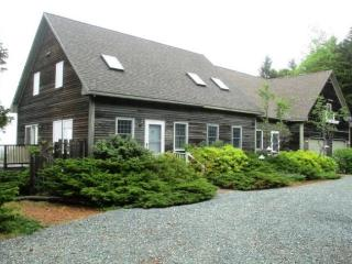 Tree Tops Too - Bar Harbor and Mount Desert Island vacation rentals
