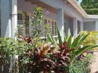 Alverton - Two Bedroom Villa - Saint James vacation rentals