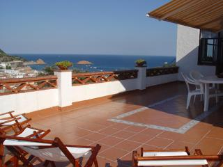 BEAUTIFUL HOUSE Sea Views in TOSSA DE MAR - Tossa de Mar vacation rentals