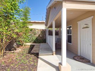 Casita Vista - San Diego vacation rentals