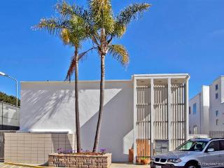 La Palma Grand Views - San Diego vacation rentals