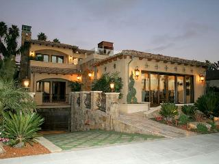 #8449 - Unparalleled Elegance in the Shores - La Jolla vacation rentals