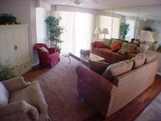 Beach Club I  1F - North Myrtle Beach vacation rentals