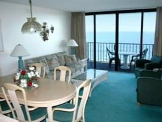 Seawinds 603 - North Myrtle Beach vacation rentals