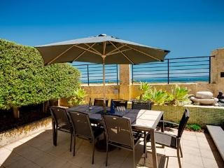 Cottesloe Beach House I - Western Australia vacation rentals