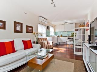 Cottesloe Blue Seas Apartment - Western Australia vacation rentals
