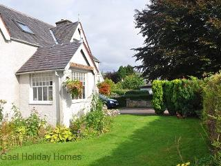 Craigmonie Cottage - Drumnadrochit vacation rentals
