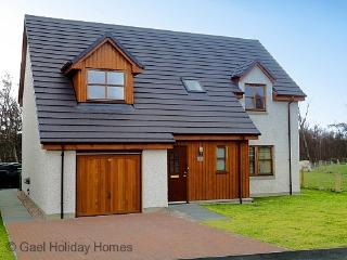 Cairnburn - Aviemore and the Cairngorms vacation rentals