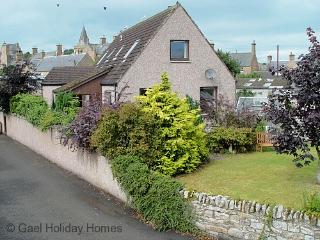 The Glen - Dornoch vacation rentals