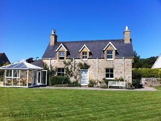Kerrisdale - Caithness and Sutherland vacation rentals
