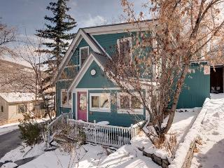 830 Empire Avenue - Park City vacation rentals