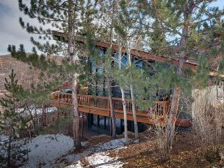 952 Lowell Avenue - Park City vacation rentals