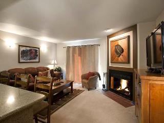 Powder Pointe #201A - Park City vacation rentals