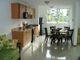 Jaco Condo #3--2 Bedroom, 2 Bath--Sleep up to 6 - Jaco vacation rentals